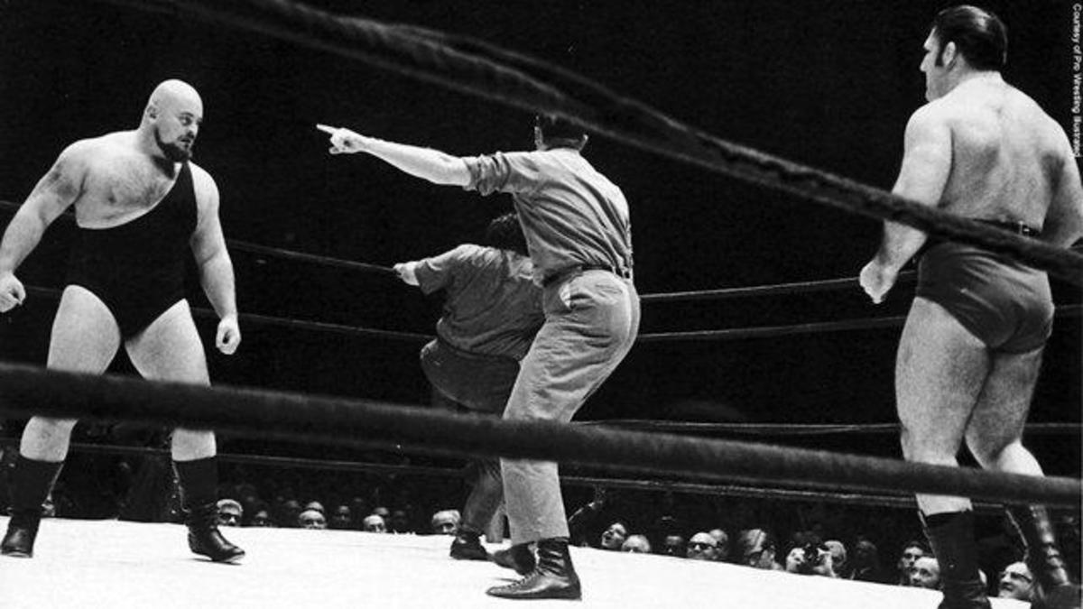 Daily Pro Wrestling History 01 18 Ivan Koloff Defeats