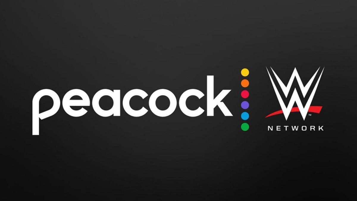 Logout wwe network Watch WWE