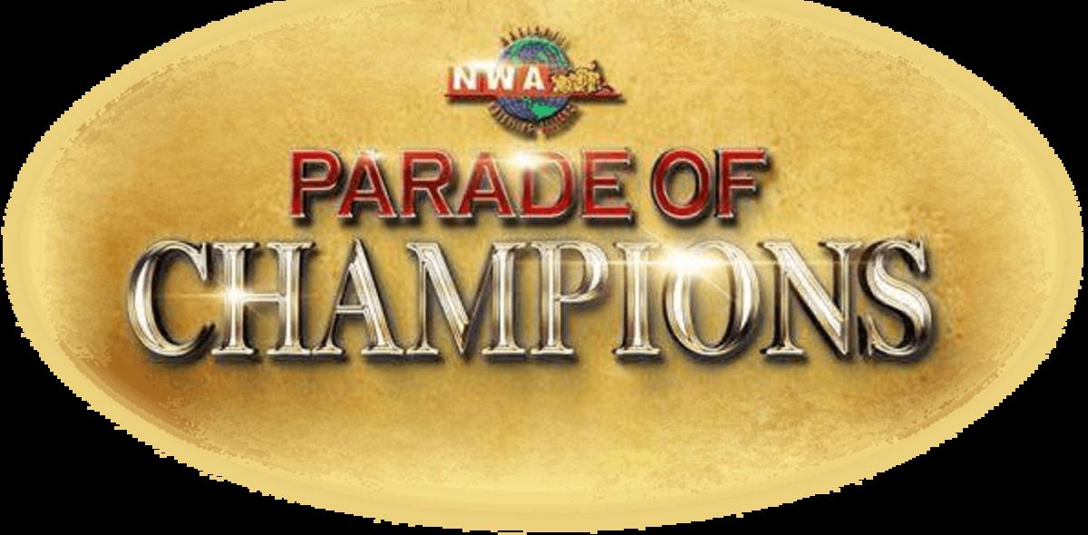 NWA Parade of Champions
