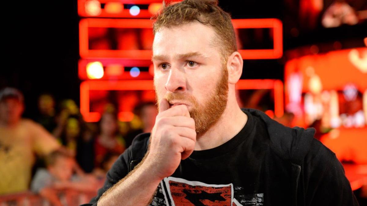 Jinder Mahal beats Shinsuke Nakamura without The Singh Brothers, retains WWE title
