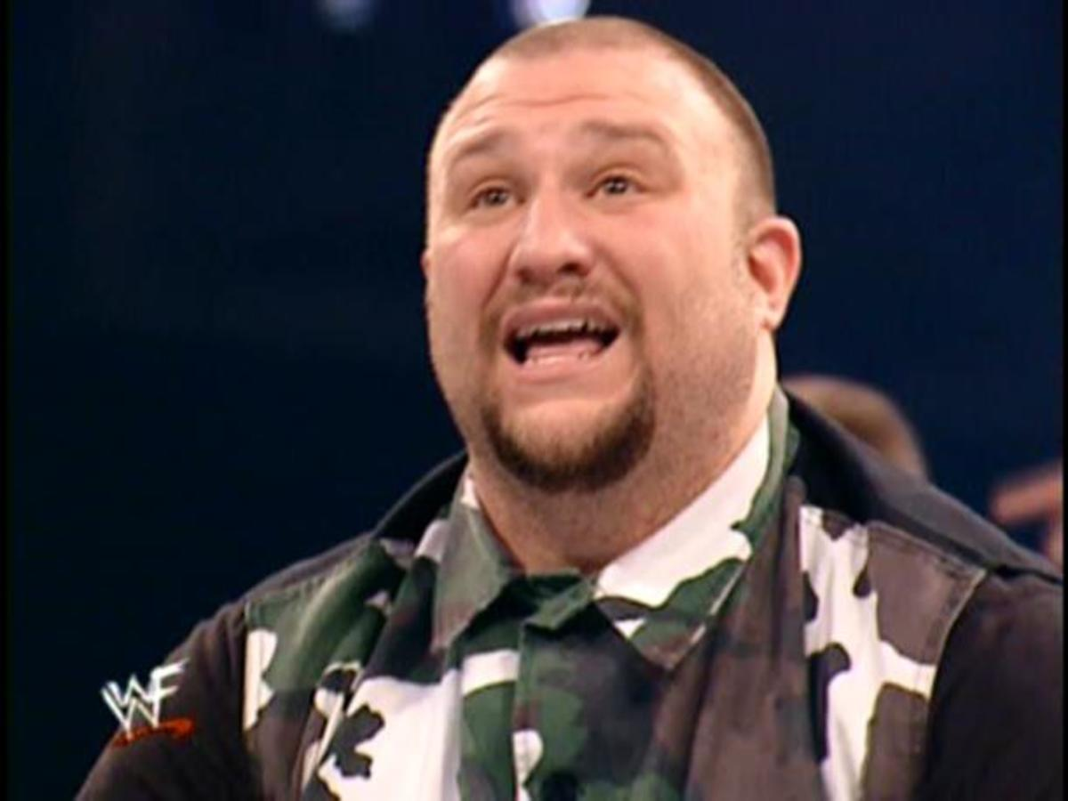 Daily Update Wwe Network Pulls Stampede Wrestling Wwe