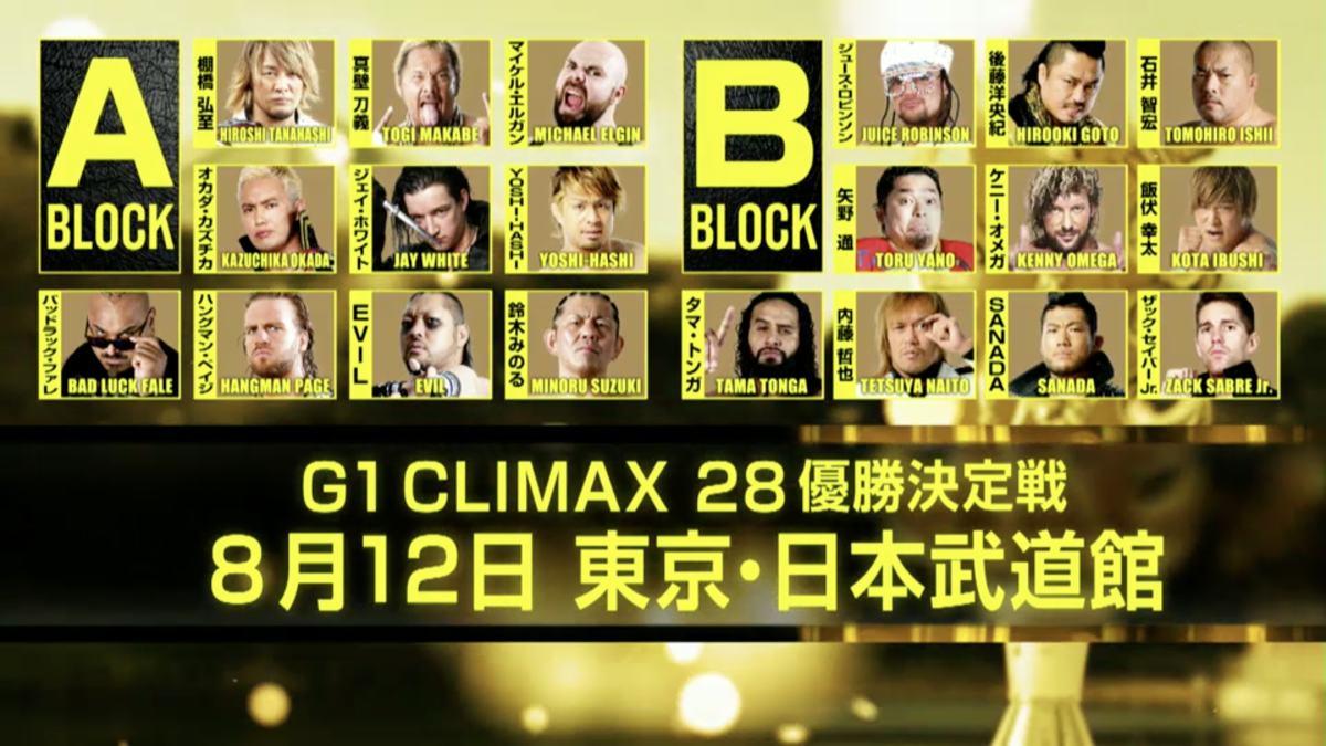 g1blocks.jpg