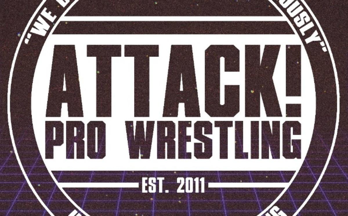 Attack Pro Wrestling