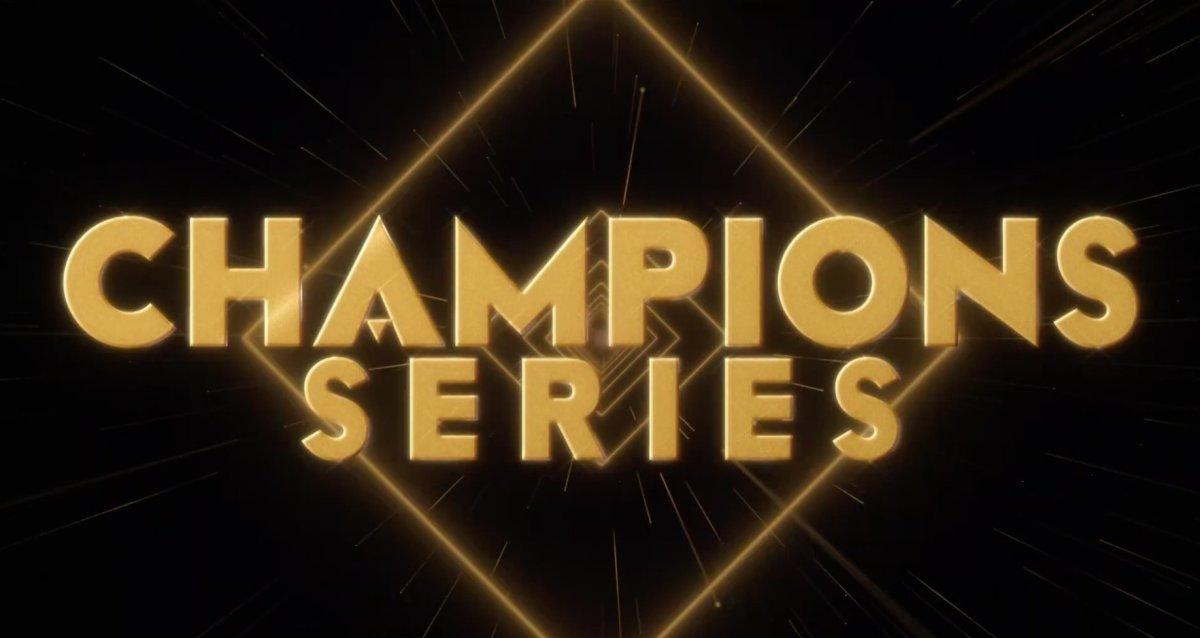 NWA Power: Champion's Series Announcement